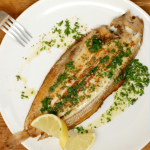 dover-sole