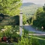 thorn-hill