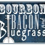 Bourbon Logo