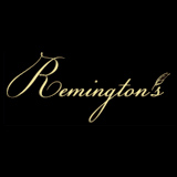 remingtonsnj.com