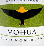 Mohua