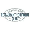 www.restaurantequipmentclub.com