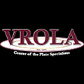 www.vrola.com