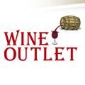 www.wineoutlet.com