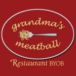 GrandmaMeatball