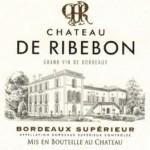 Chateau de Ribibon