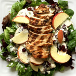 Chicken-Apple-Harvest-Salad