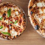 Asbury Pizza