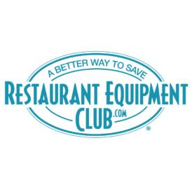 restaurantequipmentclub.com