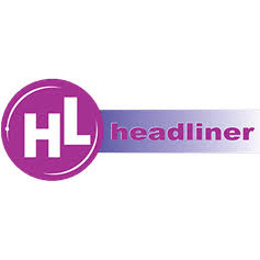 www.theheadliner.com