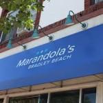Marandola's