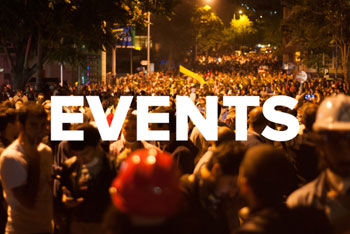 jersey shore events